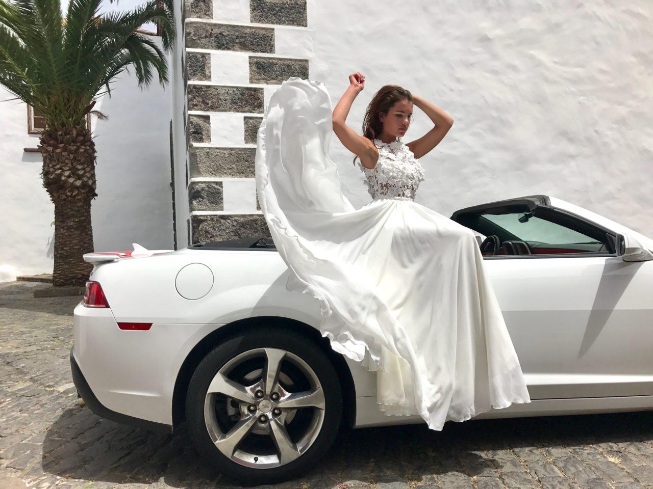Wedding dresses wholesale Julija Bridal Fashion