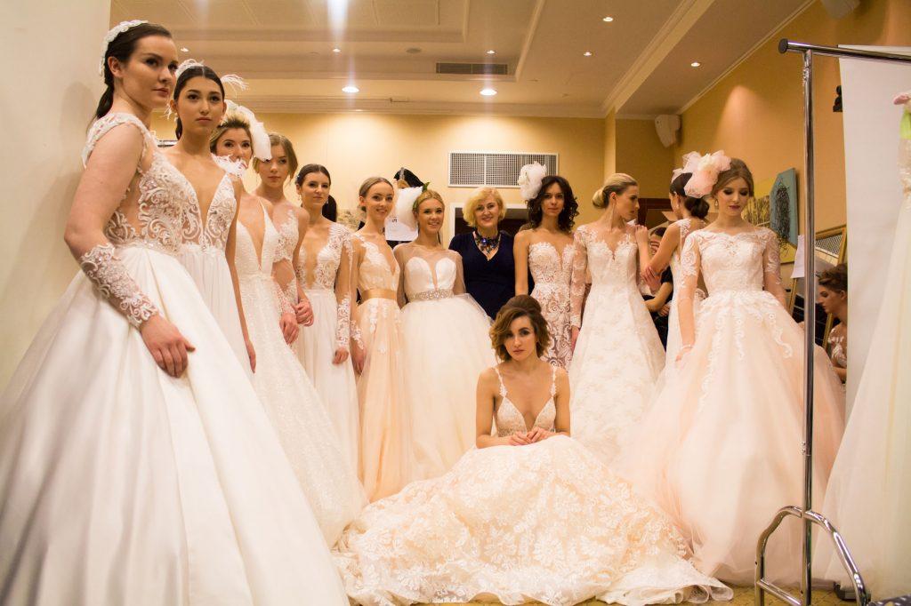 Lithuanian Fashion Week