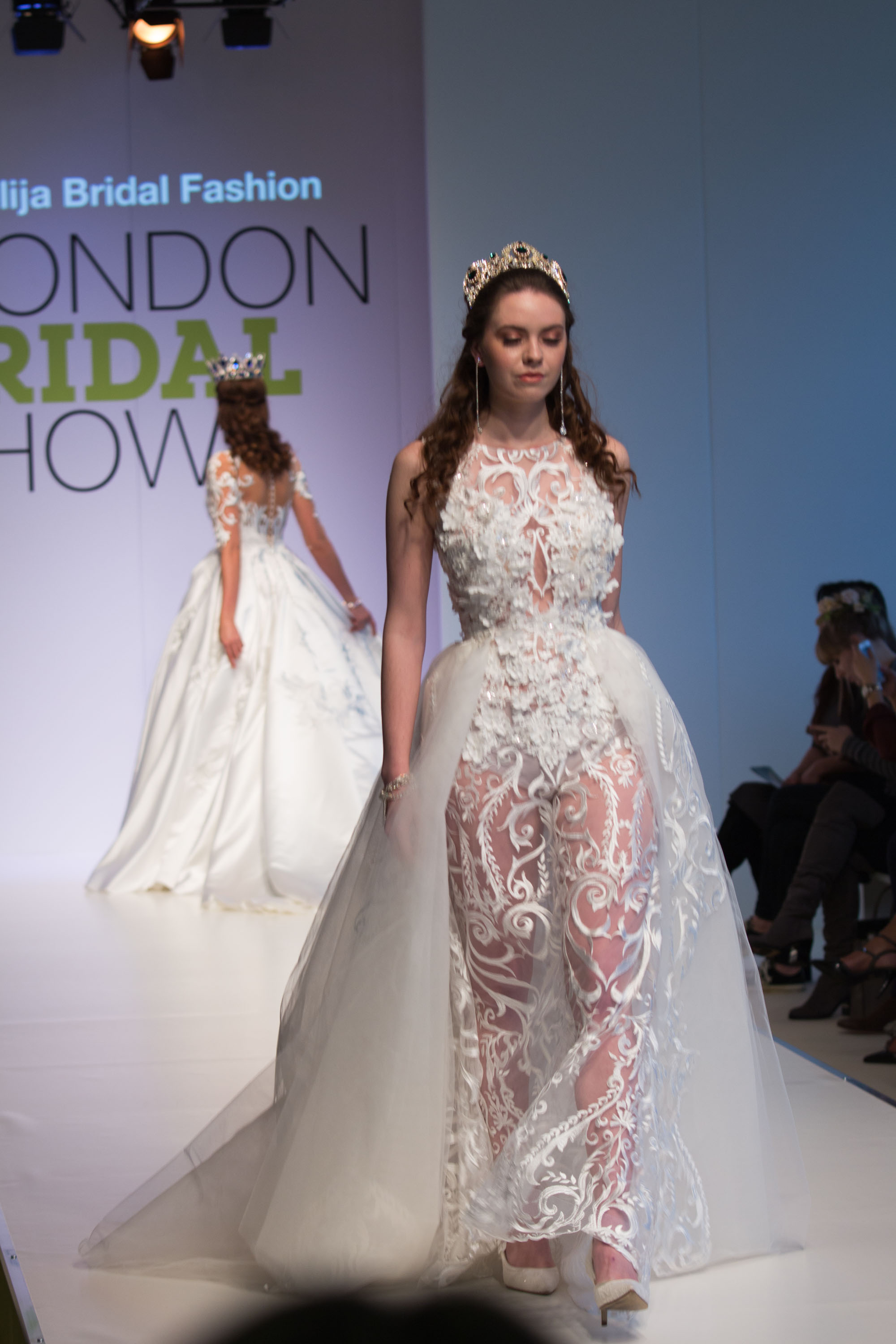 Birmingham | Wholesale wedding dresses - Julija Bridal Fashion