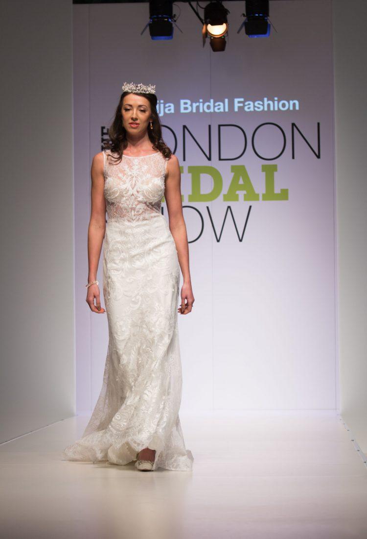 Wholesale wedding dresses