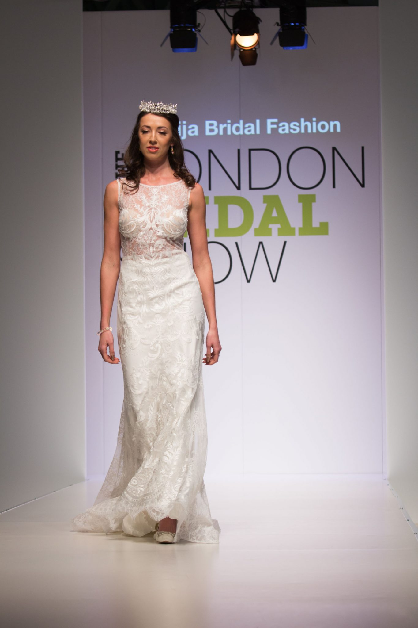 Nottingham | Wholesale wedding dresses - Julija Bridal Fashion