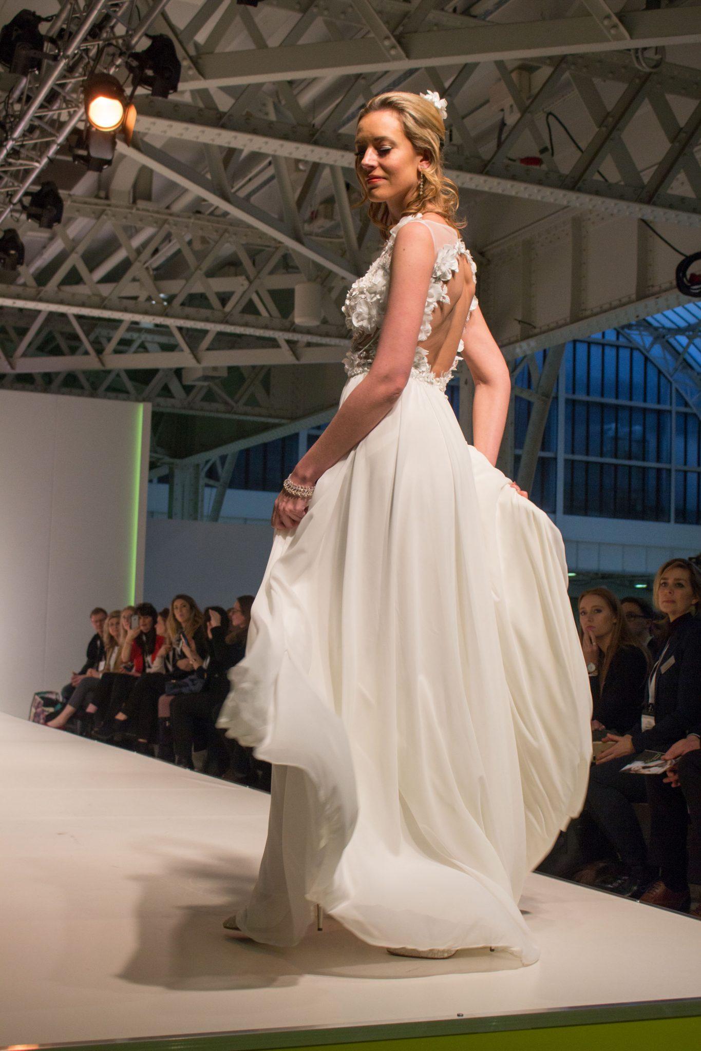 Edinburgh | Wholesale wedding dresses - Julija Bridal Fashion