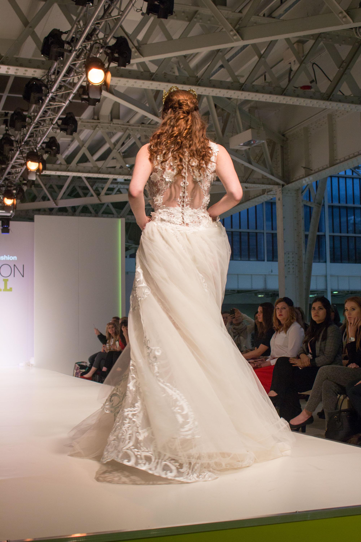 Birmingham | Wholesale wedding dresses - Julija Bridal Fashion