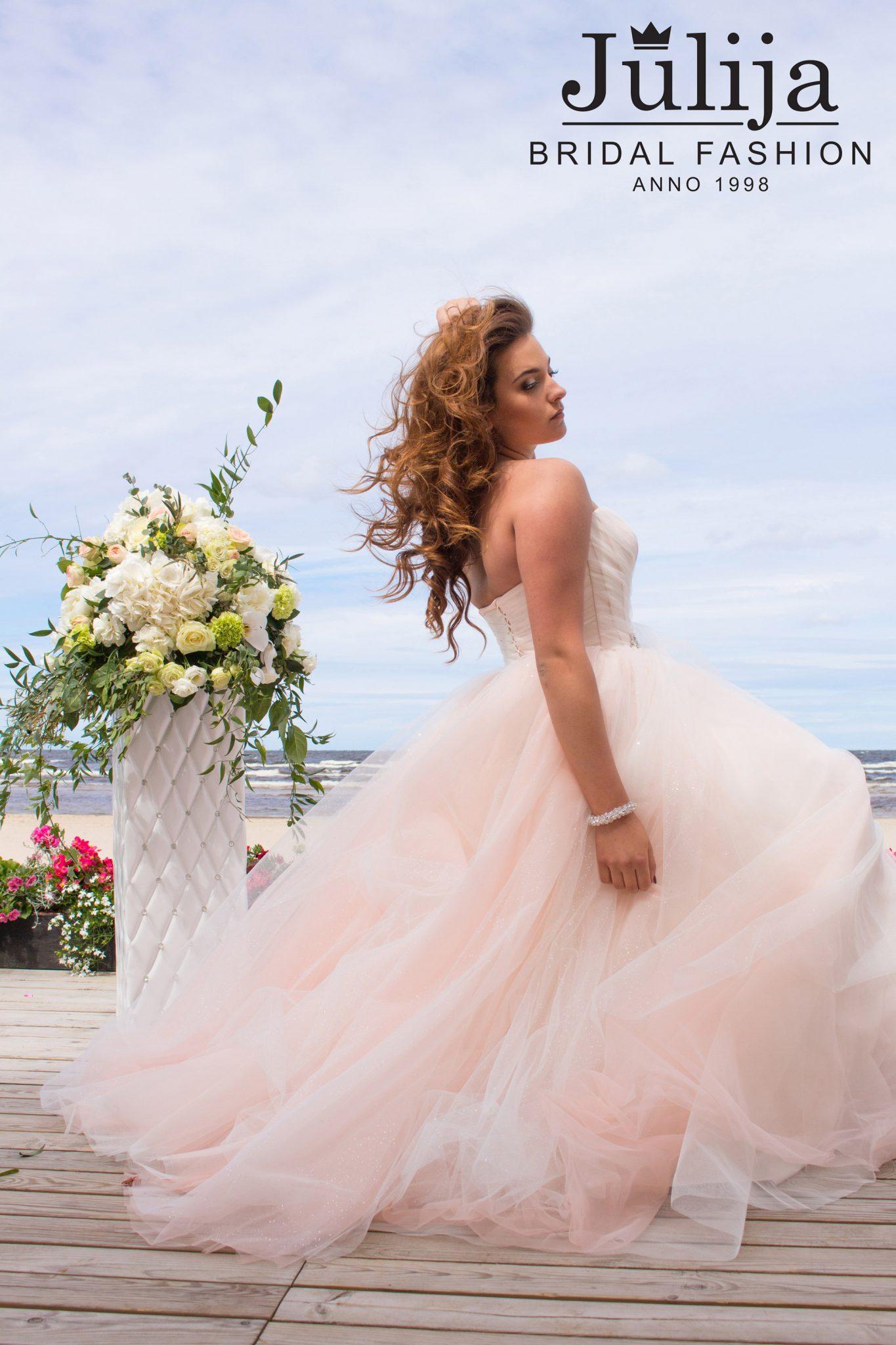 wedding dresses 2018 1 / 2 | Wholesale wedding dresses - Julija ...
