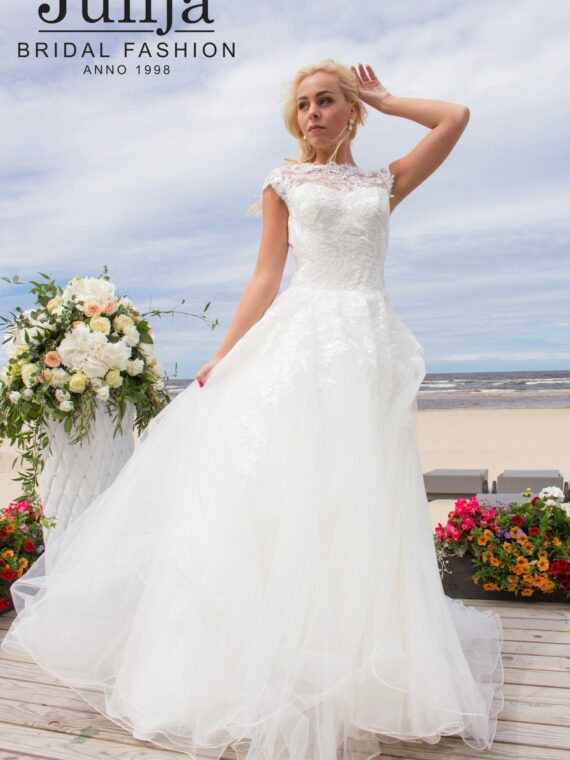 Wedding dreses 2018