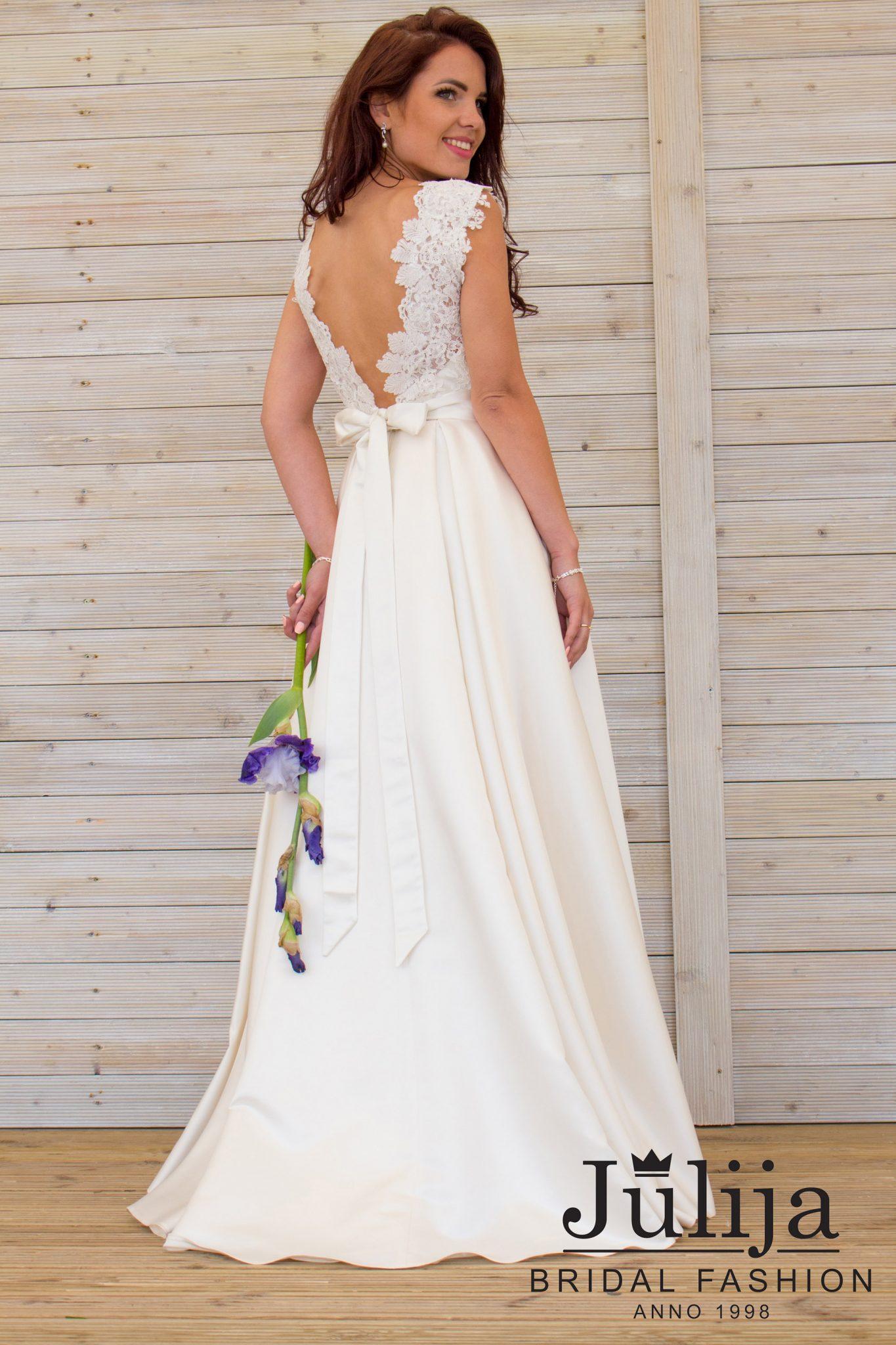 Abigail | Wholesale wedding dresses - Julija Bridal Fashion