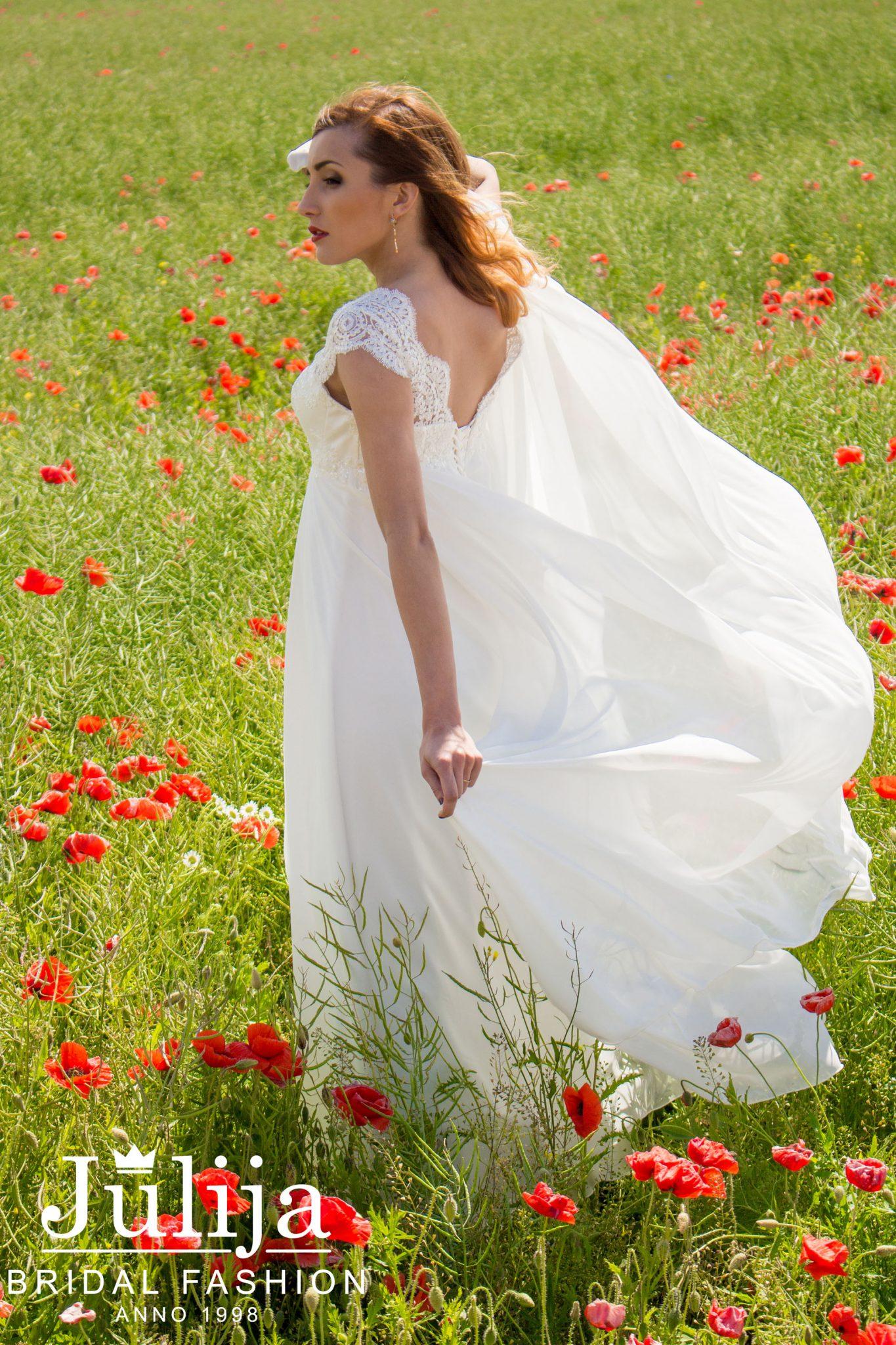 Pasadena | Wholesale wedding dresses - Julija Bridal Fashion