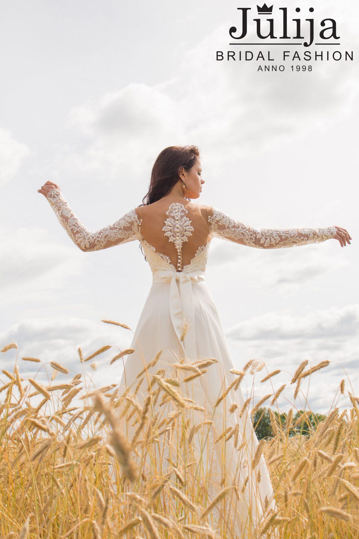 Minnesota | Wholesale wedding dresses - Julija Bridal Fashion
