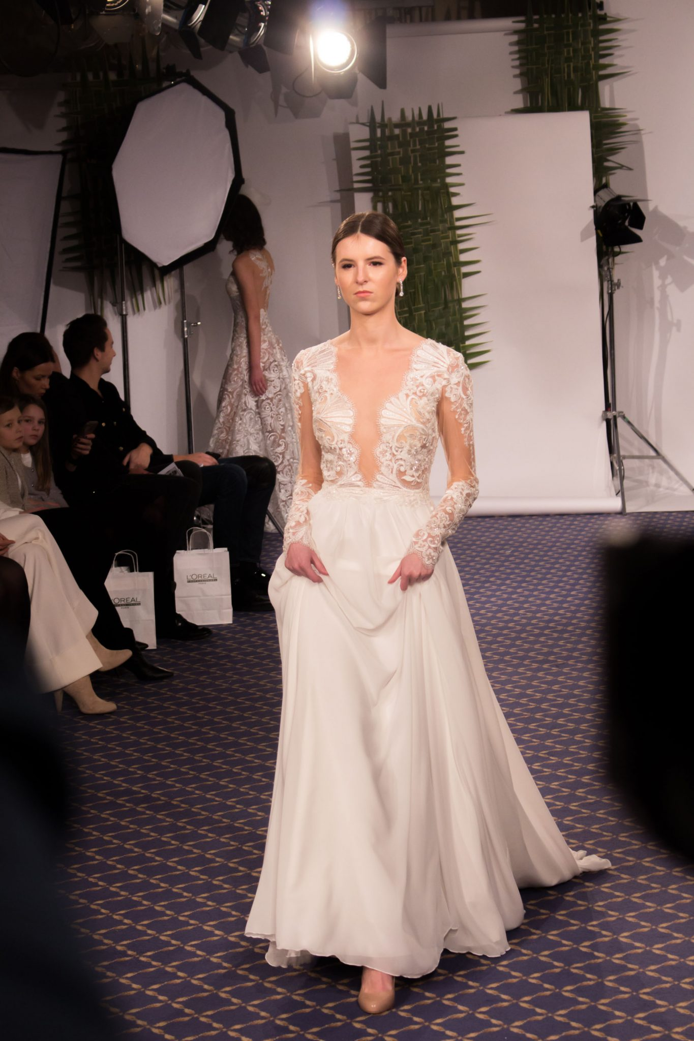 Whole Wedding Dresses