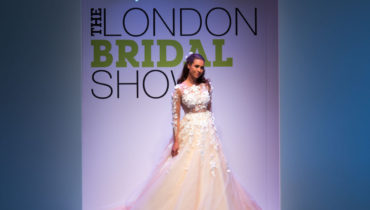 Runway Show – The London Bridal Show Official video