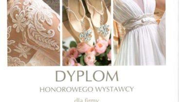 Bridal Fashion Warszawa