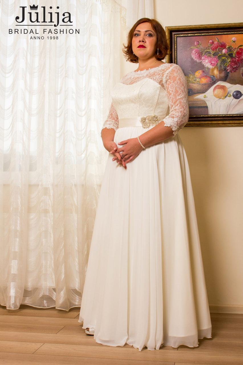 Caen Wholesale Wedding Dresses Julija Bridal Fashion