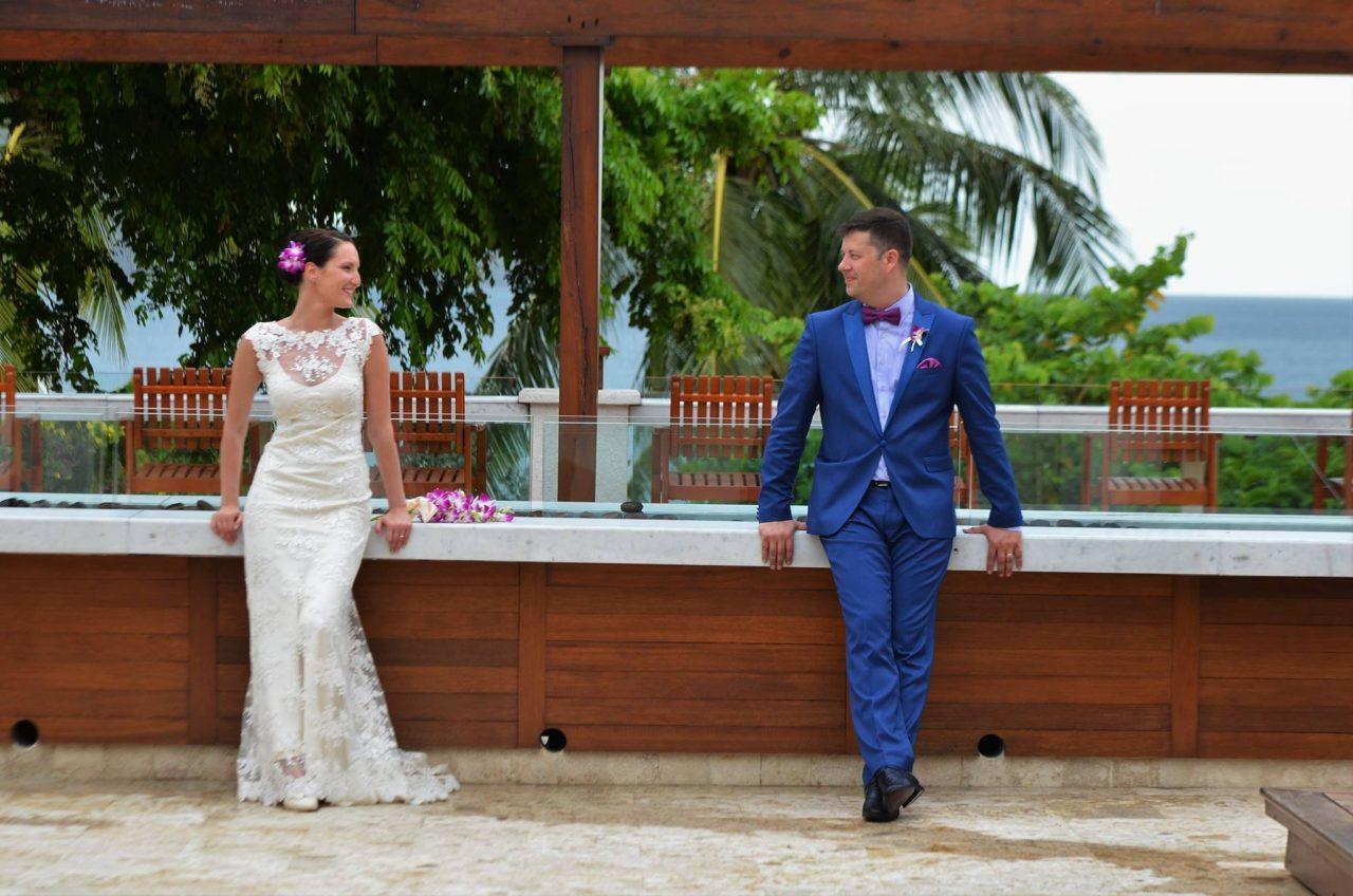 Wedding of Natalija & Janis