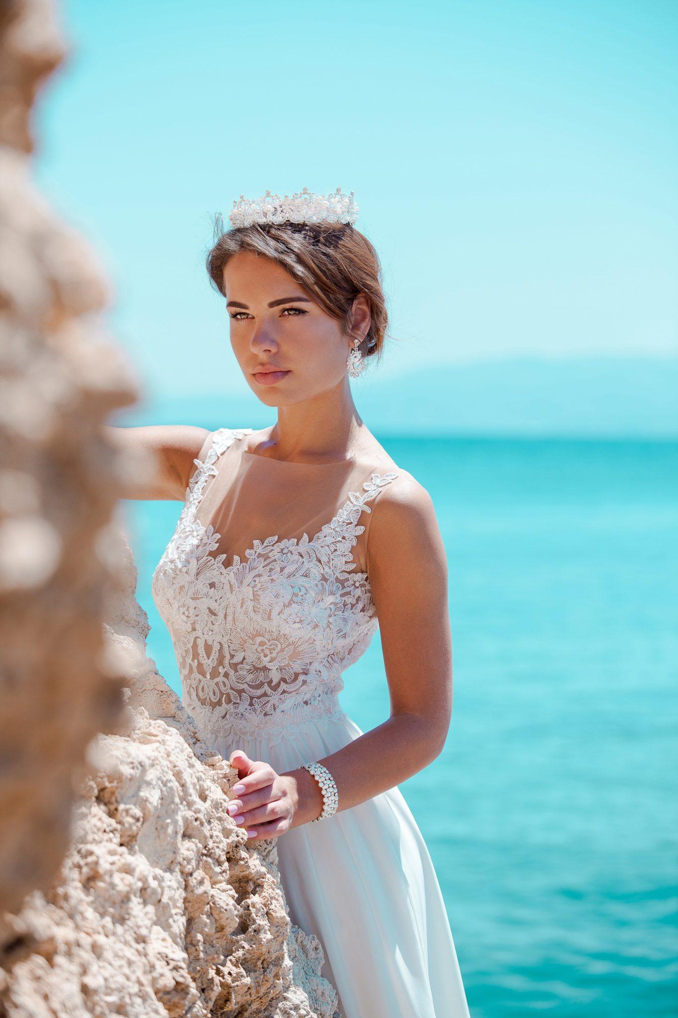 Wedding dresses | Wholesale wedding dresses - Julija Bridal Fashion