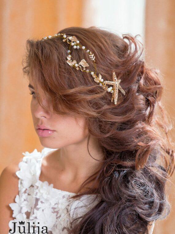 Hair acessories