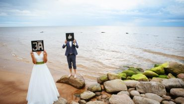 Kazu Salons Bonni Wholesale Wedding Dresses Julija Bridal Fashion