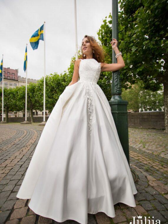 Bridal designers