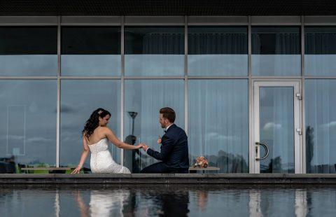 Wedding Day of Alina&Nikolay