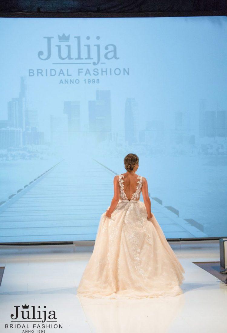 Nordic Bridal Show 2017