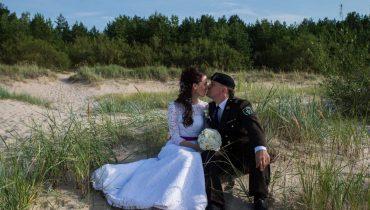 Wedding Day of Anda&Anatoliy