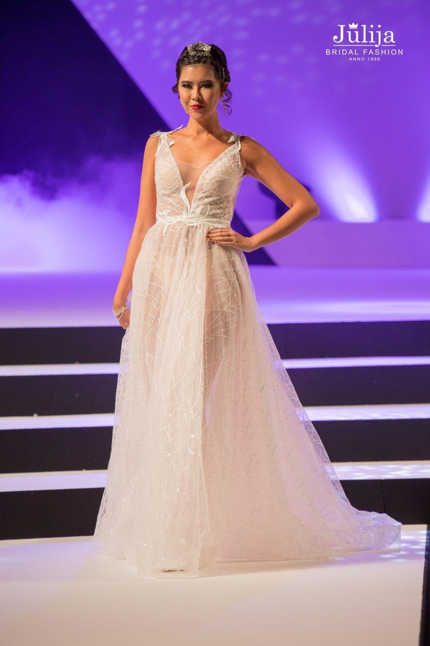 Best Bridal Gowns