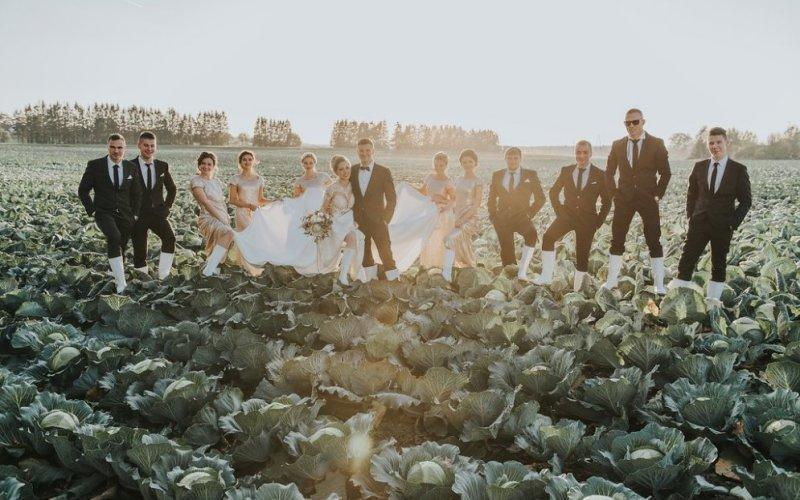 Kāzas Wedding Love