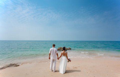 Wedding Day of Karina&Arturs