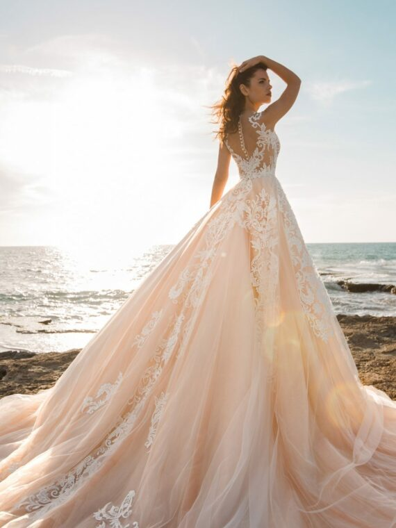 wholesalers wedding dress 1 / 1 | Wholesale wedding dresses - Julija ...