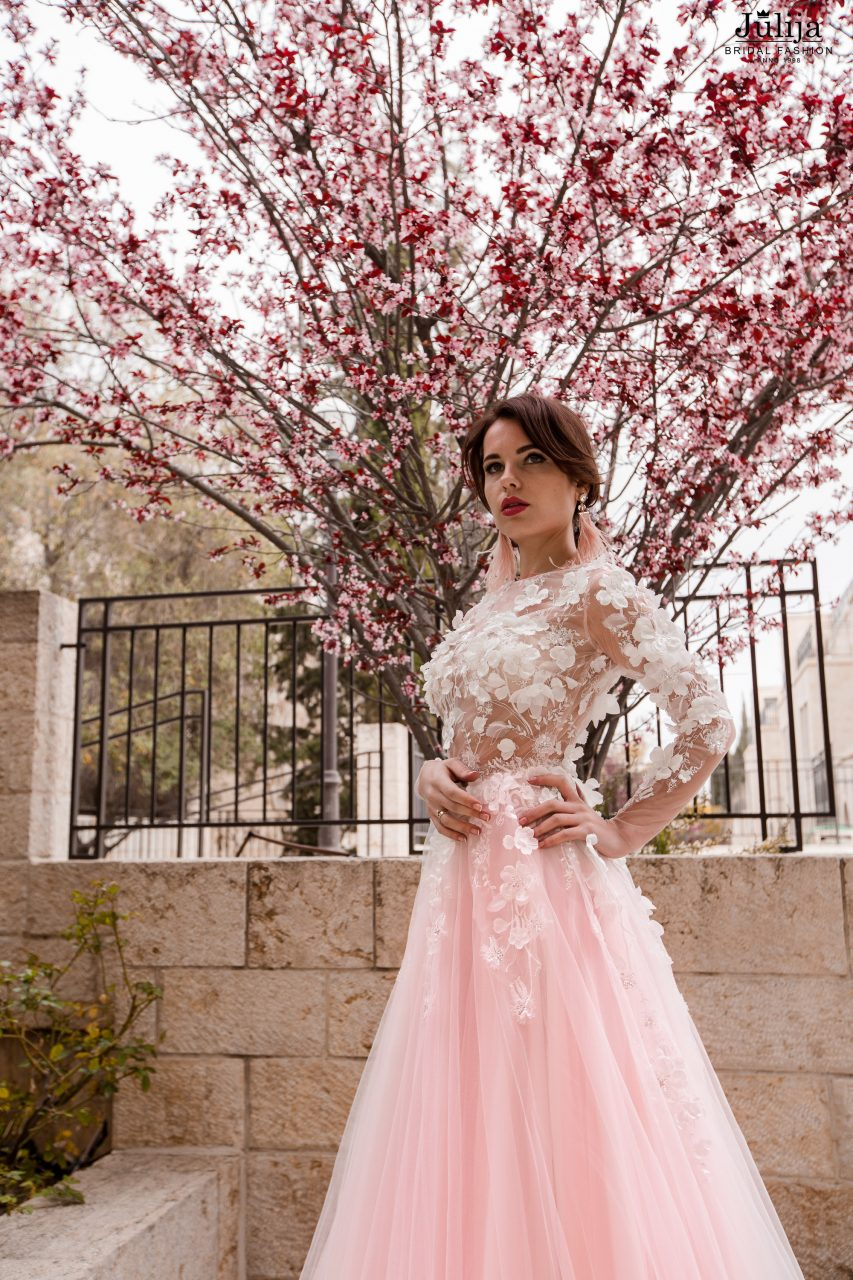 Ruze Production Of Wedding Dresses Bridal Gowns Wholesale