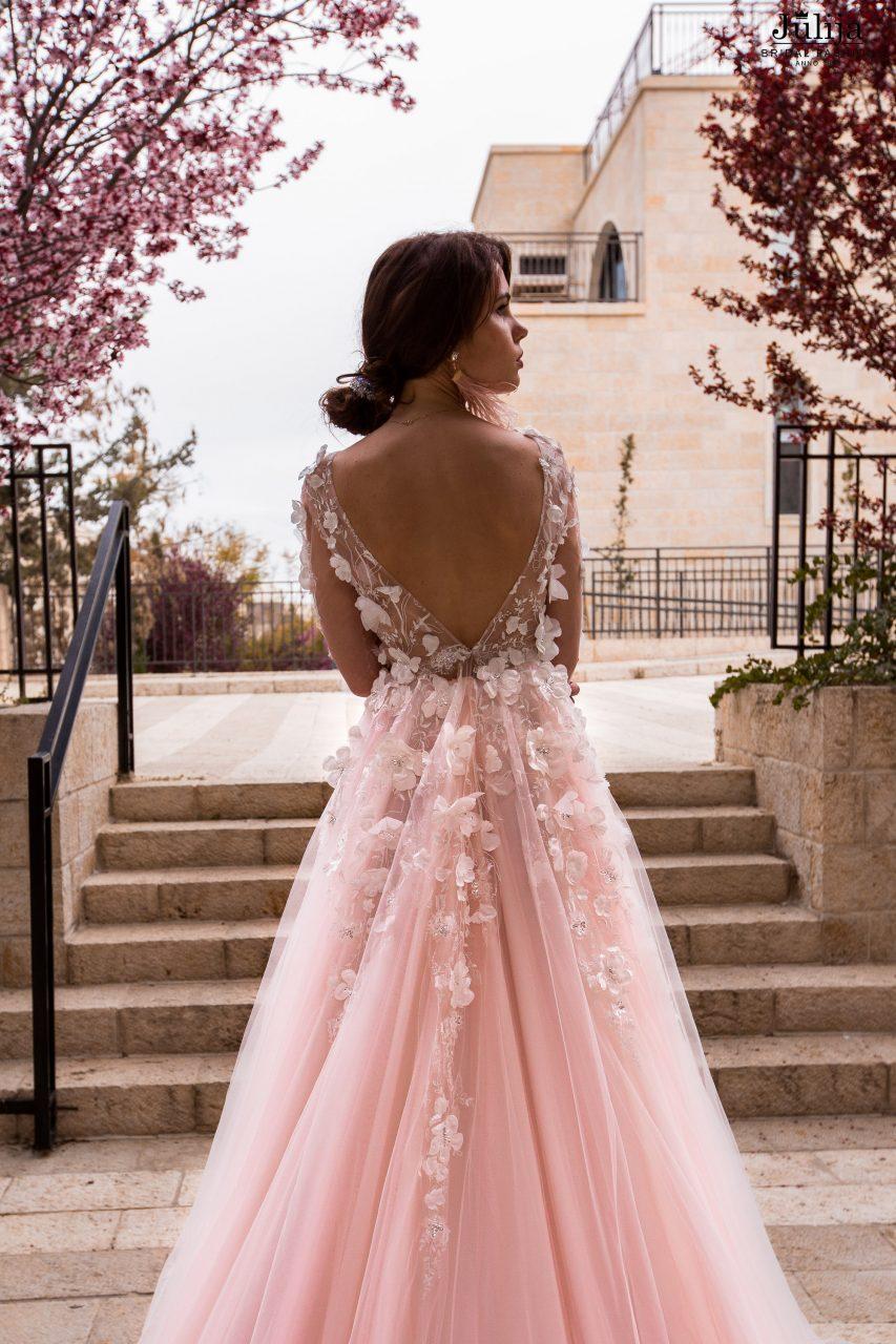 Ruze | Wholesale wedding dresses - Julija Bridal Fashion