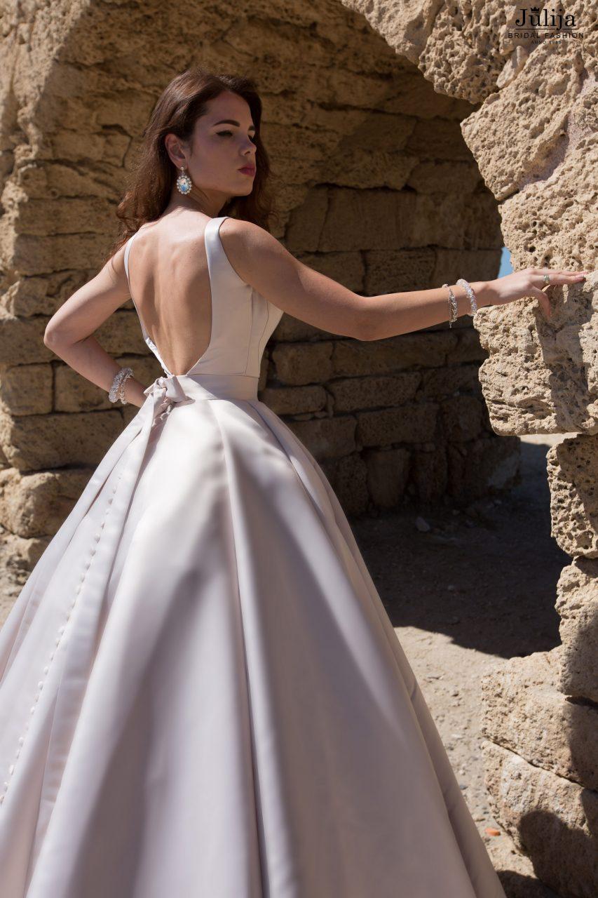 Avelina | Wholesale wedding dresses - Julija Bridal Fashion