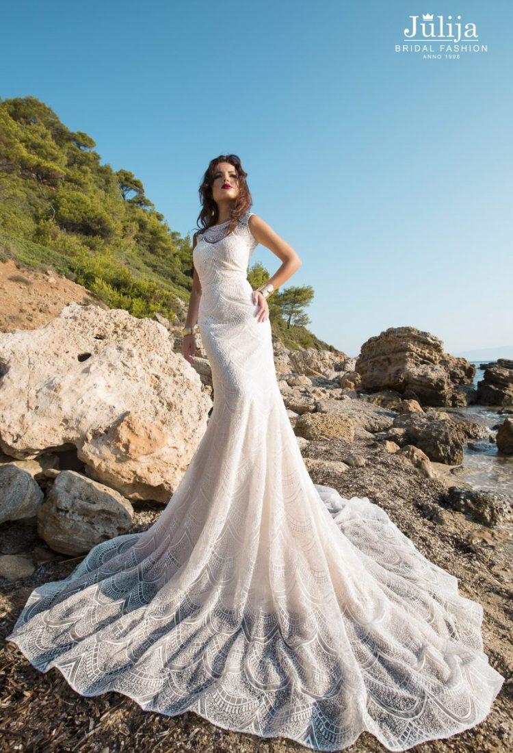Wedding dresses wholesale