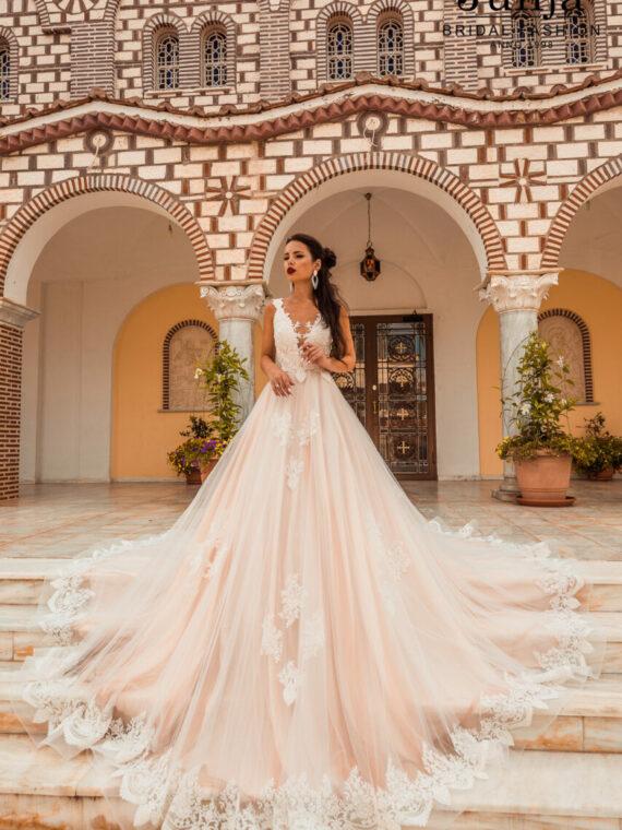 wedding dresses, bridal gowns. Wholesale
