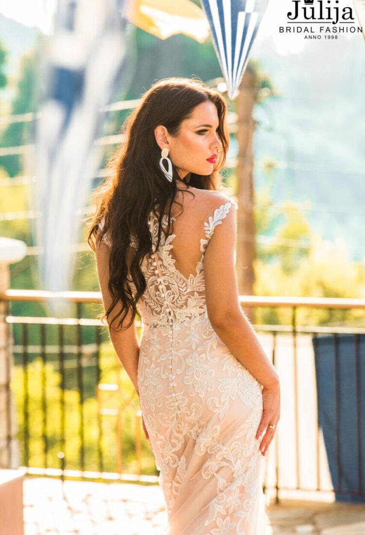 Wholesale bridal dresses