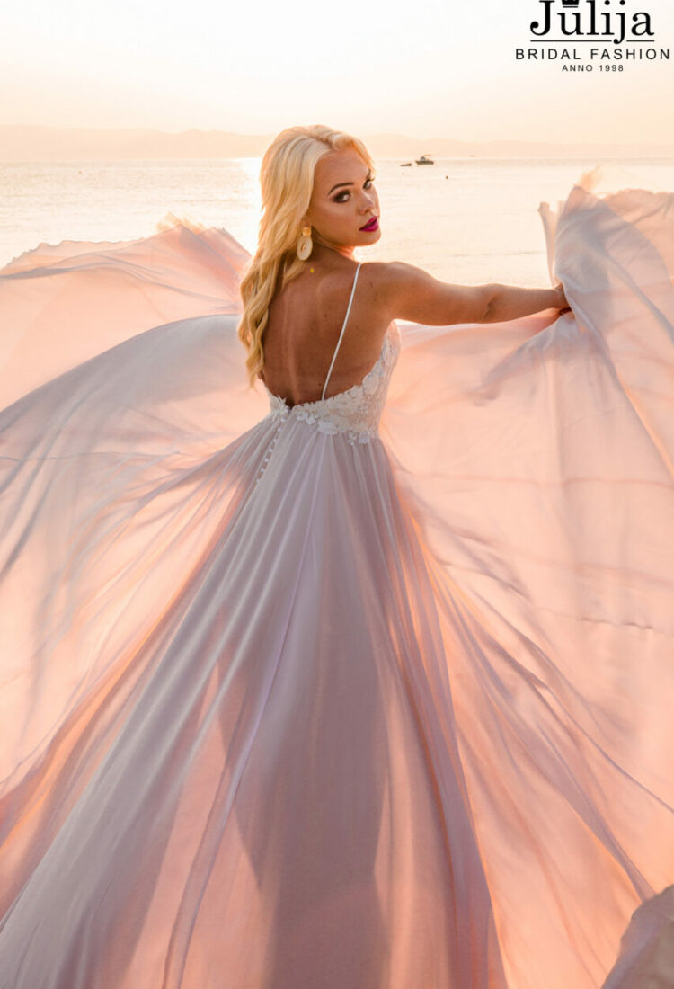 Manufacturers bridal gowns