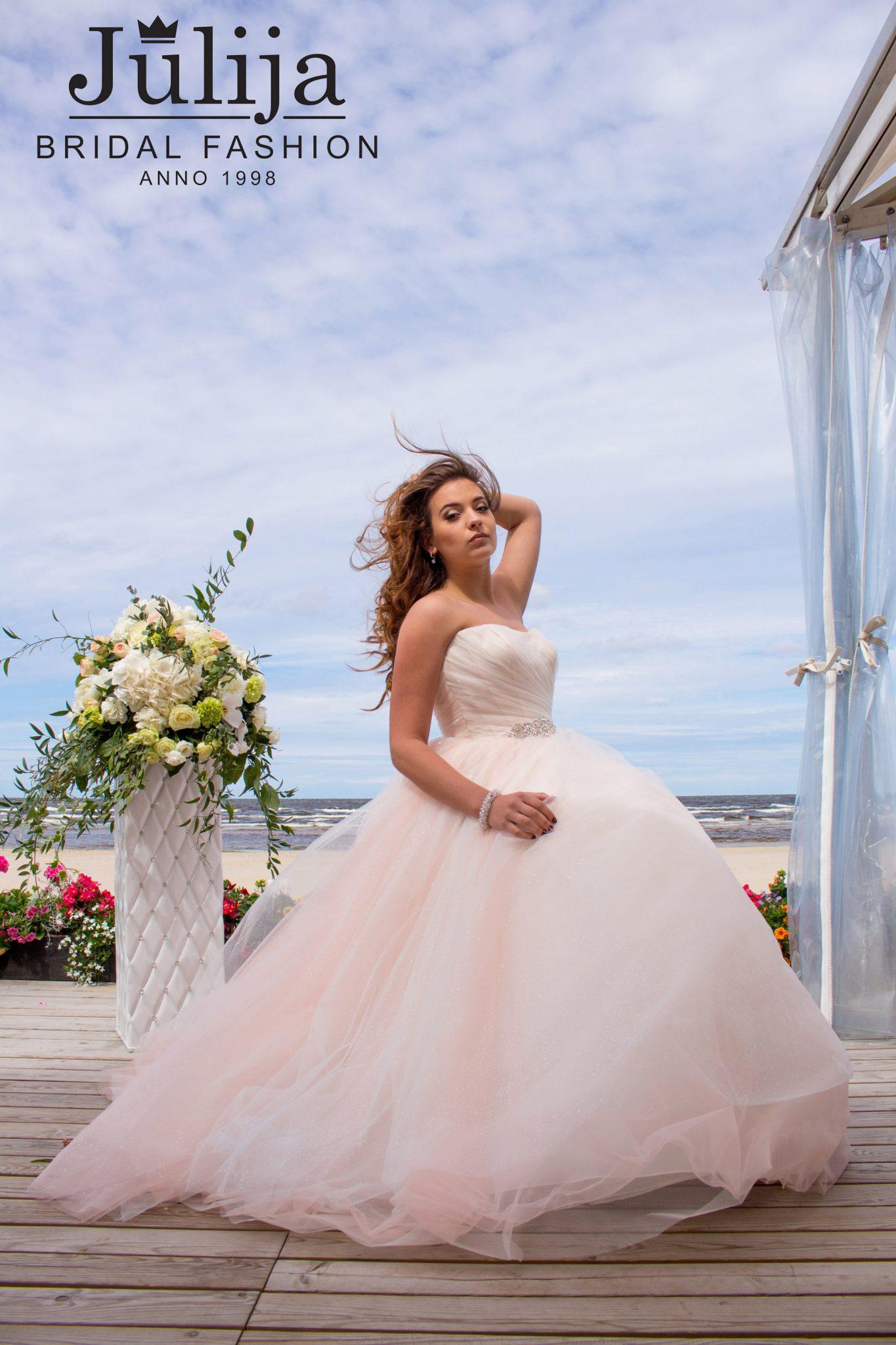 Alisa Plus Size Wedding Dresses Nuneaton AllWeddingDresses