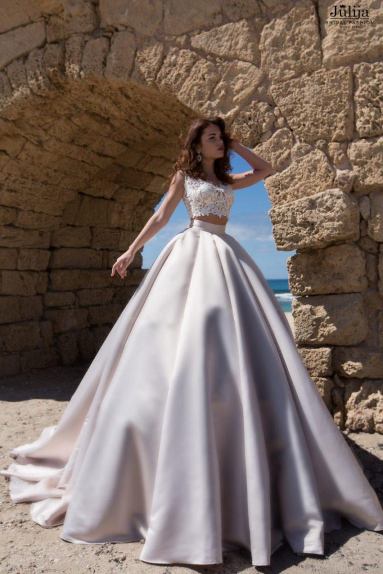 Bridal Fashion 2019