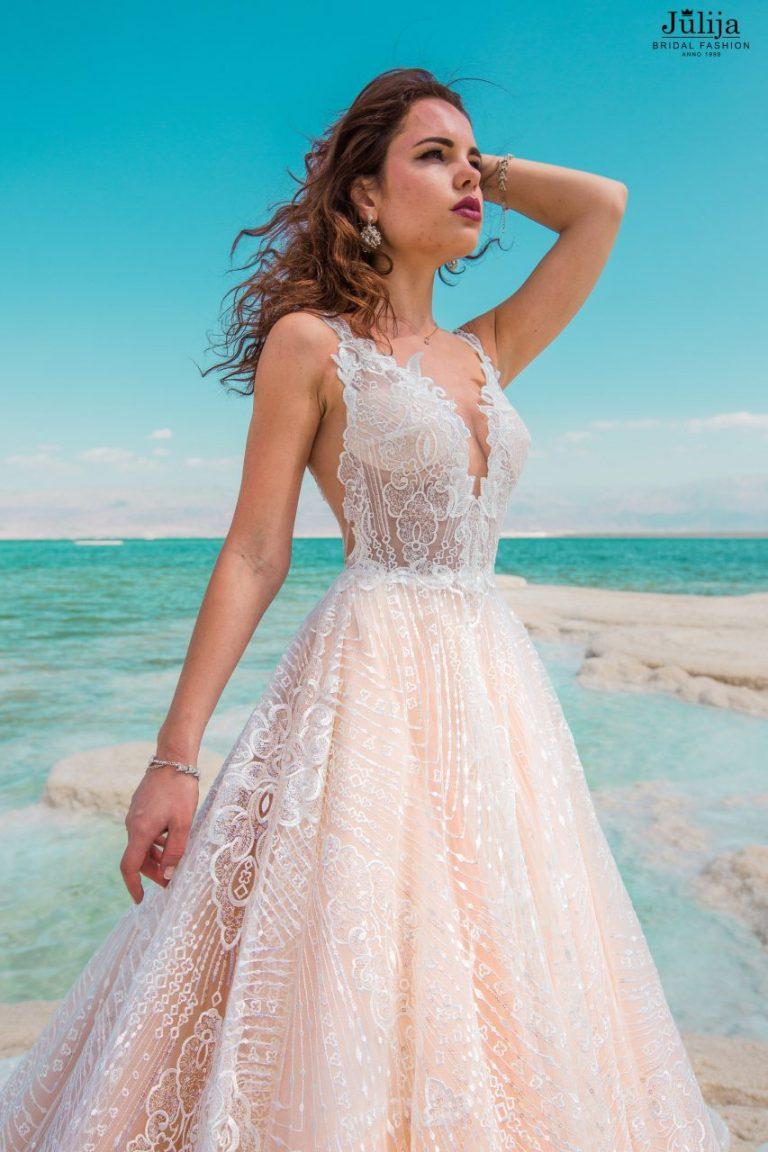 Bridal design 2019